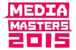 mediamasters%202015