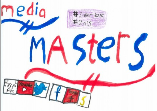 mediamasters06